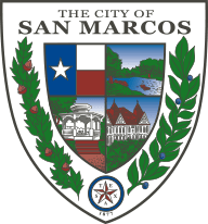 The City of San Marcos