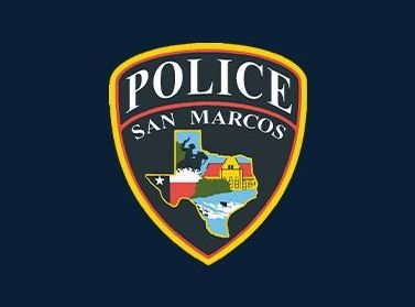 San Marcos Police