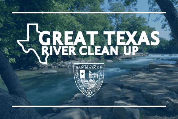 NF River Cleanup-2