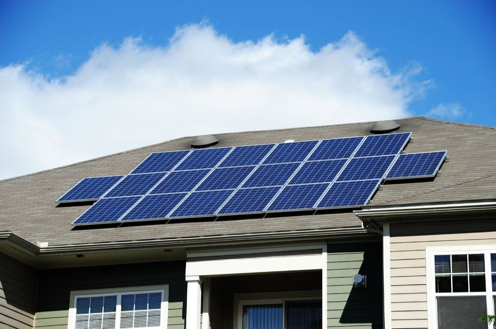 bigstock-solar-panel-on-the-roof-113653595